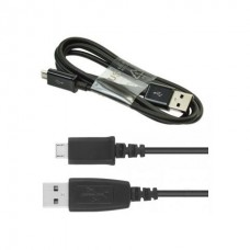 Cablu Date Samsung ECB-DU5ABE Original