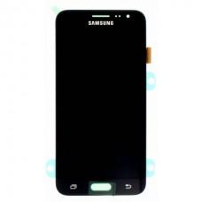 Display cu touchscreen Samsung SM-A510F, Galaxy A5 (2016) Original