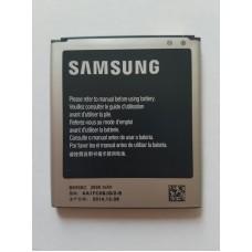 Acumulator Samsung  S4  i9505     Original