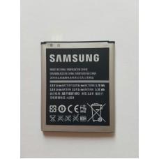 Acumulator Samsung  S3 mini i8190  , EB-L1M7FLU Original