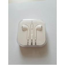 Handsfree Apple iPhone