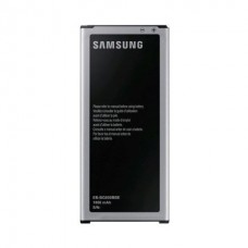 Acumulator Samsung Alpha G850  EB-BG850BBE Original