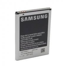 Acumulator Samsung  Note 1    N7000    EB615268VU Original