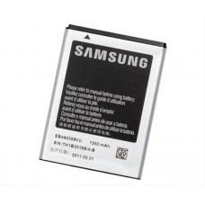 Acumulator Samsung  S5360 Young  EB454357V Original