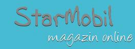 StarMobil.ro